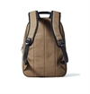 Filson---Bandera-Rugged-Twill-Backpack---Sepia-12