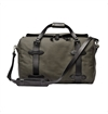 Filson - Duffle Bag Medium - Root LIMITED EDITION