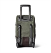 Filson - Rolling Duffle Small - Otter Green
