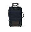 Filson---Rugged-Twill-Rolling-Carry-on-Bag-Medium---Navy-12