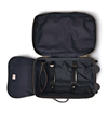 Filson---Rugged-Twill-Rolling-Carry-on-Bag-Medium---Navy-1234