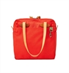 Filson - Tote Bag With Zipper - Mackinaw Red LIMITED EDITION