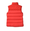 Filson---Womens-Featherweight-Down-Vest---Bright-Red-123
