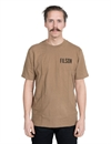 Filson--Outfitter-Graphic-T-Shirt---Tan-01