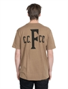 Filson--Outfitter-Graphic-T-Shirt---Tan-012