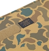 Filson x Helinox - Printed Tactical Cot One Convertible - Shrub Camo