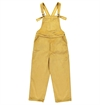 Girls-Of-Dust---Bib-Overall-8-Wale-Heavy-Cords---Corn-1