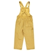 Girls-Of-Dust---Bib-Overall-8-Wale-Heavy-Cords---Corn-12