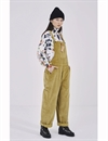 Girls-Of-Dust---Bib-Overall-8-Wale-Heavy-Cords---Corn-1233