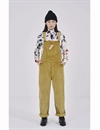 Girls-Of-Dust---Bib-Overall-8-Wale-Heavy-Cords---Corn-12333
