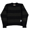 Girls-Of-Dust---Womens-Cobain-Striped-Knit-Sweater--1