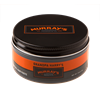 Murray´s - Grandpa Harry´s Total Control Hair Paste