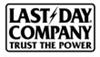Last Day Company