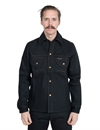 Indigofera---Fargo-Shirt-Jacket-Limited---Thunder-Black-14oz-01