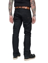 Indigofera---Iconic-Hawk-Jeans-Gunpowder-Black-Selvage-Jeans---14oz-12