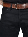 Indigofera---Iconic-Hawk-Jeans-Gunpowder-Black-Selvage-Jeans---14oz-1245
