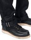 Indigofera---Iconic-Hawk-Jeans-Gunpowder-Black-Selvage-Jeans---14oz-12456