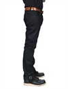 Indigofera---Iconic-Hawk-Jeans-Gunpowder-Black-Selvage-Jeans---14oz-124567