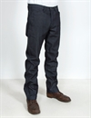 Indigofera - Swearengen Pants LH Denim Twill 12oz