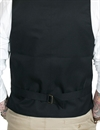 Indigofera_Thurston_Vest-grey-duck-01
