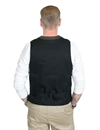 Indigofera_Thurston_Vest-grey-duck-012