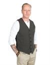 Indigofera_Thurston_Vest-grey-duck-0123