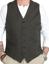 Indigofera_Thurston_Vest-grey-duck-01234