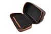 Sailor Jerry X Flying Zacchinis - Journal Toiletry Kit - Black