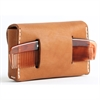 King-Brown---Pomade-Leather-Holster---Tan22