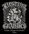Kustom_Graphics_cover__01