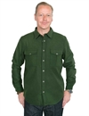 Lee - 101 Overshirt - Mountain View