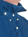 LEVIS_VINTAGE_1920s-one-pkt-sunset-shirt-dot-123