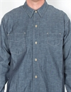 LEVIS_VINTAGE_1920s-two-pkt-sunset-shirt-ch-1