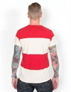 LEVIS_VINTAGE_1950s-Sportswear-Striped-Tee---Bright-Red-122