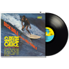 Dick Dale and His Del-Tones - Surfers Choice - LP