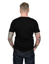 LSC---My-Wave-or-the-Highway-Tee---Black-12