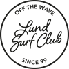 LSC - Lund Surfing Club