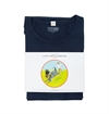 Lady White Co. - Our Navy T-Shirt - Navy