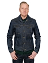 Lee---101-Rider-Jacket-Dry-Denim-1