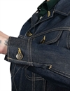Lee---101-Rider-Jacket-Dry-Denim-123