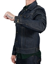 Lee---101-Rider-Jacket-Dry-Denim-1234