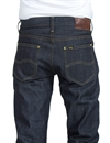 Lee--101-Z-LH-DRY-SELVAGE-DENIM-13-1