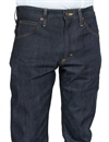 Lee--101-Z-LH-DRY-SELVAGE-DENIM-13-123