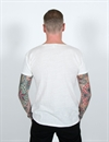 Levis-Vintage-Clothing---1930s-Bay-Meadows-Tee---Milk-White-012