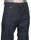 Levi´s Vintage Clothing - 501® 1955 Jeans Rigid