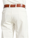 Levi´s Vintage Clothing - Homerun Chino Jicama