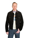 Levis-Vintage-Clothing-s11623867-sued-trucker-jacket-01223