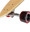 Jimmy´z - Pintail Longboard Limited Edition