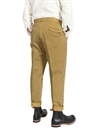 Levi´s Vintage Clothing - 1920s Make Chino - Khaki