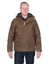 Manifattura-Ceccarelli---Mountain-Jacket-Waxed-Canvas---Dark-Tan-12